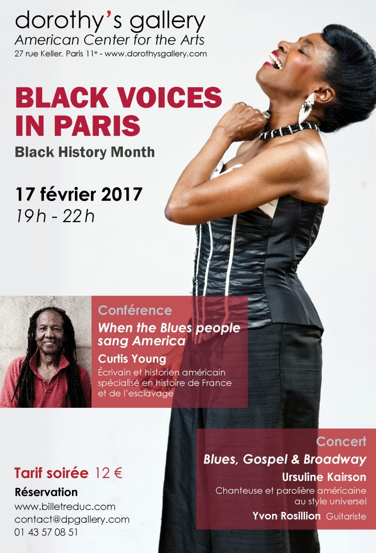affiche-Black-Voices-in-Paris-17022017-768x1128
