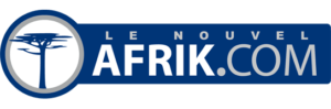Dessine-moi l'Afrique