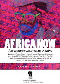 AFRICA_NOW