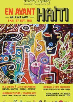 en-avant-haiti-2015